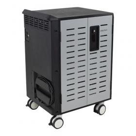 Ergotron Zip40 Charing Cart