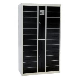 24-vak-tablet-locker