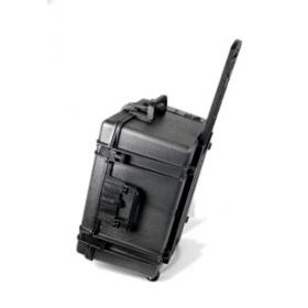 NoteCase Defender 20i