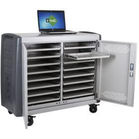 Laptopkar Safecart 16 PRO+